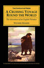A Cruising Voyage Round the World by Woodes Rogers (Paperback / softback, 2004)