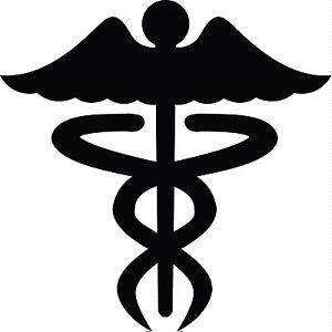 Caduceus Medical Nurse...