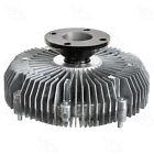 Engine Cooling Fan Clutch Hayden 6630