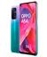 "miniatura 3 - OPPO A54 5G FANTASTIC PURPLE 64GB ROM 4GB RAM DUAL SIM ANDROID DISPLAY 6.5"" FHD"