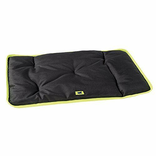 Ferplast Jolly Waterproof Cushion, 85 cm
