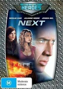 NEXT-NEW-DVD-Nicolas-Cage