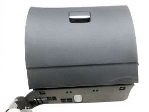 Handschuhfach-Handschuhkasten-fuer-Mercedes-W246-B180-11-14-A2466800606