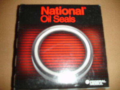 National 9864S Oil Seal