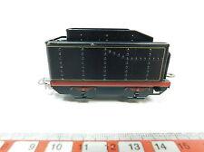 AK118-0,5# Märklin/Marklin H0/AC Tender für Dampflok 00-50 D/ 50er Jahre-Set