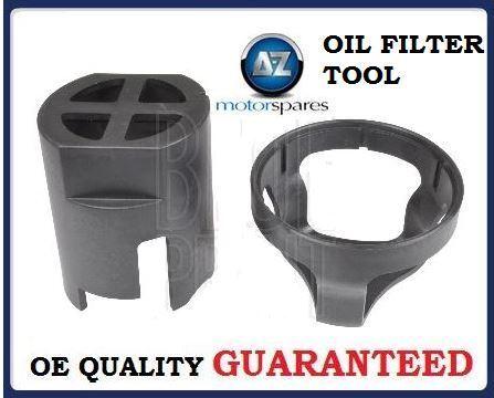Per Chevrolet Fiat Opel Vauxhall Meriva Antara Astra Strumento di rimozione del filtro carburante