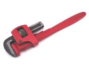 300-mm-12-Heavy-Duty-Adjustable-stillson-Plumbing-Pipe-Monkey-Wrench