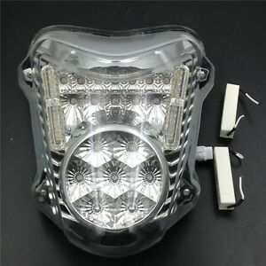 For-Brake-Tail-lights-For-2008-2012-Hayabusa-GSX1300R-Clear-LED