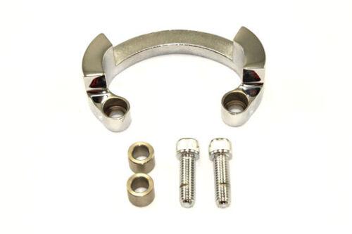 Fork Stop Kit V-Twin 24-1208