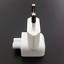 Adaptateur-EU-plug-alimentation-chargeur-MagSafe-MacBook-Apple-45-60-65-85W miniature 3
