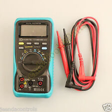 Kyoritsu KEW 1012 Digital Multimeter Clamp Tester