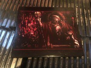Horncrowned-Proelium-DIGI-Fast-Black-Metal