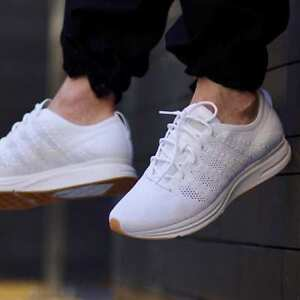 Image is loading NEW-MENS-NIKE-FLYKNIT-TRAINER-SNEAKERS-AH8396-102- dff8d6936