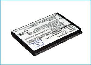 Battery-For-MINOX-DCC-5-0-DCC-5-1-Camera-Battery