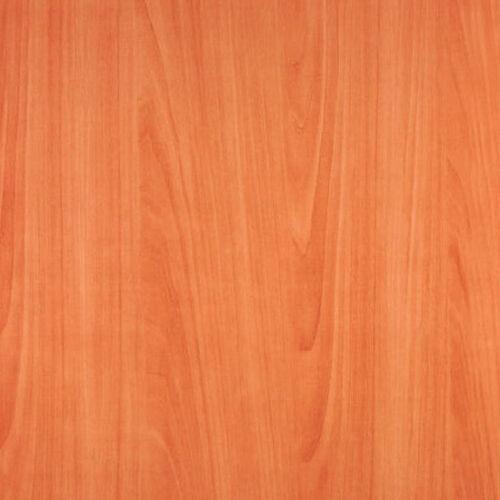 Clearance SaleWood Grain Contact Wallpaper Worktop Cabinet Shelf Liner Paper