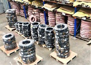 Hydraulic-Hose-Two-Braid-Non-skive-Order-Per-Metre-1-4-3-8-1-2-5-8-3-4-1-034