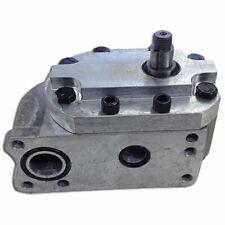 527397r93 Hydraulic Pump Fits 1026 1066 1206 1256 1456