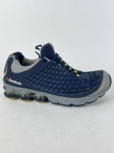 Reebok DMX Sky Running Cross Fit Shoes