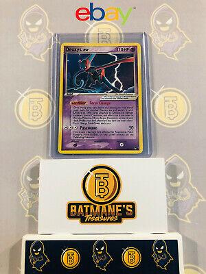 1st Ed Dark Dragonair Non-Holo Pokemon Card 33//82 Rocket Set Top Loaded PLY-NM
