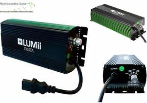 LUMii-Digita-250w-400w-600w-1000w-Digital-Dimmable-Ballast-Light-HPS-MH