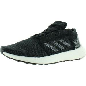 Adidas-Womens-PureBOOST-Go-Sport-Walking-Running-Shoes-Sneakers-BHFO-6893