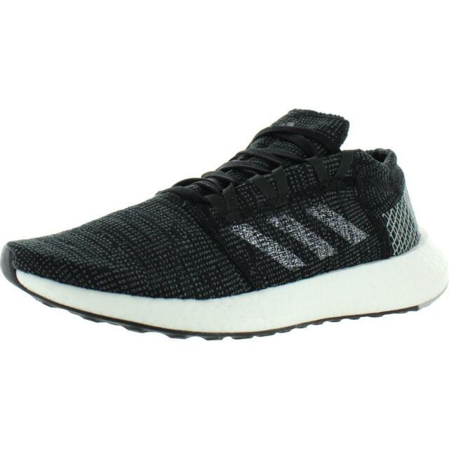 Sport Running Shoes 9.5 Medium