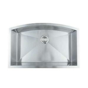 Blanco-516095-BLANCO-ARCON-Stainless-Super-Single-Bowl-comes-with-516372-grid