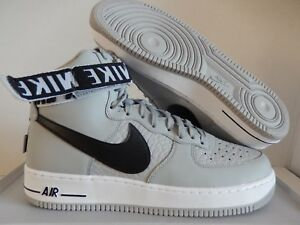 d28d0670d8ae08 NIKE AIR FORCE 1 HIGH 07