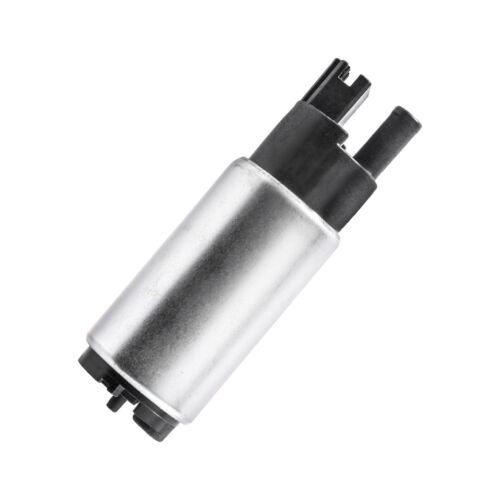 Herko Electric Fuel Pump K9210 For Hyundai Kia Mitsubishi Accent Rio Rio5 06-12