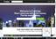 Fiverr-clone-Micro-jobs-website-Free-Installation-Free-Hosting thumbnail 1
