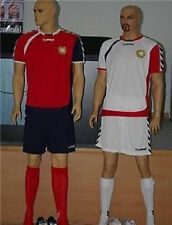 Brand New Armenian National Team Soccer Jersey; Armenia