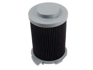 Filtro-Hepa-para-LG-VC-7050-NTS-VC-7050-NT-VC-7050-HTS-VC-7070-CT