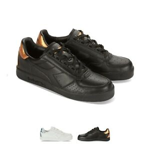 sufficiente Busta Altri posti  Diadora - Sneakers B.ELITE W per donna | eBay