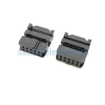 Pertinax PF CP 201 DIN 7735 HP 2061 Hartpapier - 260 x 207 x 15 mm