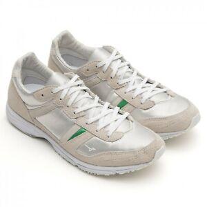 mizuno shoes size uk european