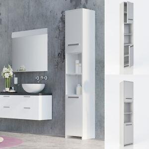 estanteria-de-bano-madera-armario-de-bano-estante-de-bano-2-puertas-blanco
