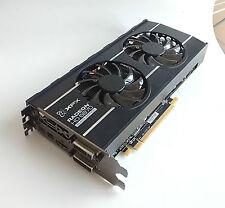 SCHEDA VIDEO XFX RADEON HD 6870 1GB DDR5