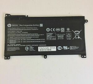 NEW-GENUINE-HP-X360-M3-U-Battery-BI03XL-844203-850-11-55V