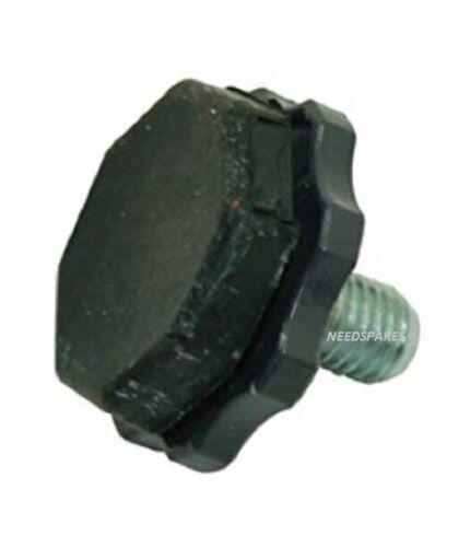 Genuine Originale Lavatrice Beko piedi regolabile 2912700500