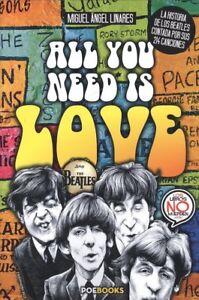 ALL-YOU-NEED-IS-LOVE-NUEVO-Nacional-URGENTE-Internac-economico-MUSICA
