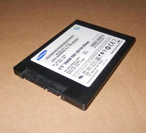 Samsung-MZ-7PC256D-2-5-034-SATA-III-256GB-Internal-Solid-State-Drive-MZ7PC256HAFU