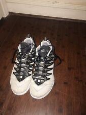 1cf022574fdf Mens Air Jordan Cp3 IX Basketball Shoes 810868-035 Black Size 12 for ...