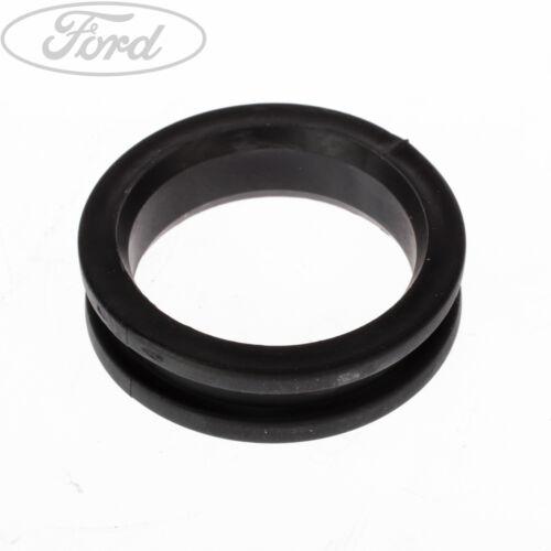 Genuine Ford Focus MK1 Windscreen Washer Seal 1089167