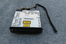 02-06 mini cooper s R53 R50 HB oem alpine radio cd player 65126927904    ..