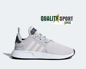 scarpe bimbo adidas 2018