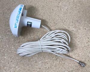 Furuno GPA-018 GPA018 GPS Antenna Unit | eBay