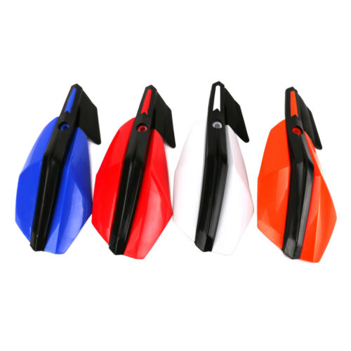 Motocross Motorcycle Hand Guards Handguards For KTM EXC EXCF XC XCF XCW Pit Bike