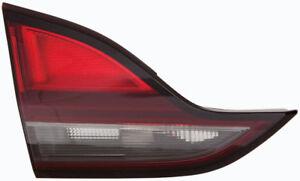 Vauxhall Zafira Tourer 11//2011-/> OEM Rear Inner Boot Light Lamp Passenger Side