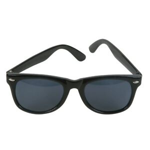 Black Brothers Details Blues Novelty Dozen Sunglasses12 PackParty 1 About rCthQds