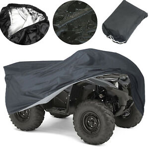 NEVERLAND-ATV-Cover-4x4-Fit-for-Yamaha-Grizzly-700-550-660-FI-Auto-450-400-350